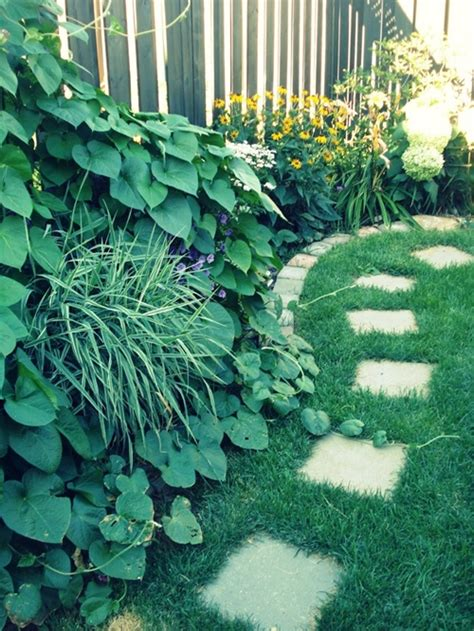 Vegetable Garden Border Ideas 25 Garden Bed Borders Edging Ideas For Vegetable And Flower Gardens