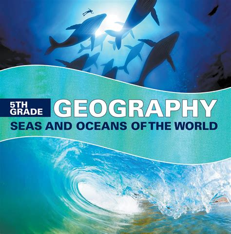 libro oceans and seas kingfisher ebook 5th grade geography seas and oceans of the world fifth grade books marine life and
