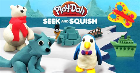 Play Doh Desert Pd 0012 join the seekandsquish win some play doh