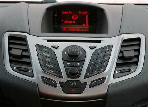 Cover Tutup Mobil F New Sedan No7 ford atau mazda 2017 2018 ford reviews