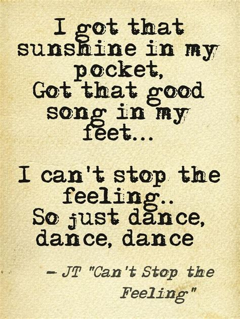 best song the 25 best song quotes ideas on song