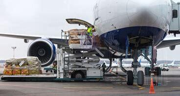 america logistics service partner logistics