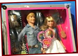 And Ally Dolls Montana The And Twilight Dolls Shine On Media