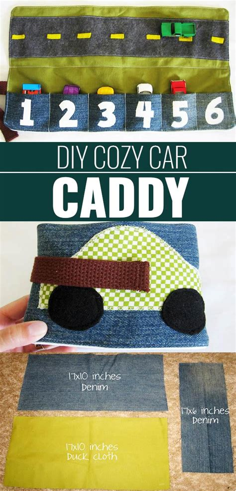 41 fun diy gifts to make for kids perfect homemade