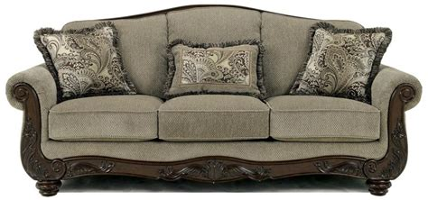 Upholstery Fabric Indianapolis by 32 Best Images About Chic Couches On