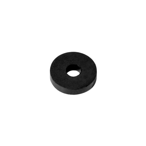 Washer For Faucet by Danco 1 8 In Faucet Flat Washer 88573 The Home Depot