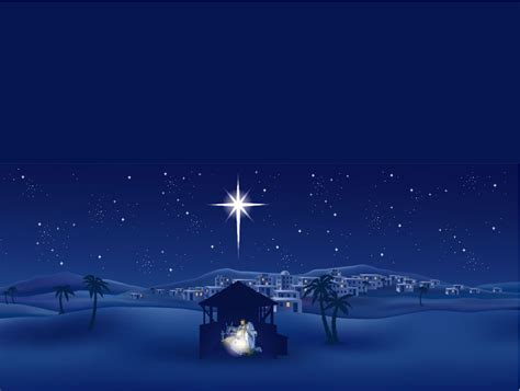 free nativity powerpoint templates free nativity powerpoint templates eliolera