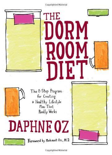 The Room Diet by 17 Best Images About College On Universities