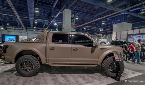 2019 Ford Half Ton Diesel by Ford Half Ton Diesel Best Car News 2019 2020 By