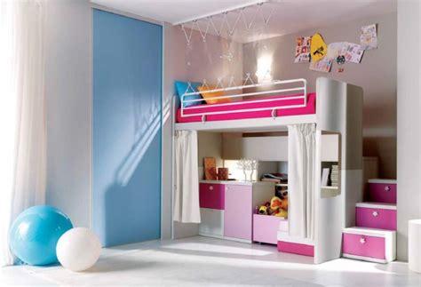 letti a soffitto barriera a soffitto per letto a
