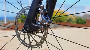 Disc Brake System For Bicycle Road Disc Brakes Everything You Need To Bikeradar