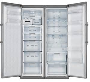 samsung rz80fhis cong 233 lateur armoire achat vente