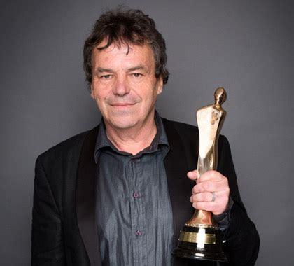 jordan film oscar ifta academy irish film television academy irish