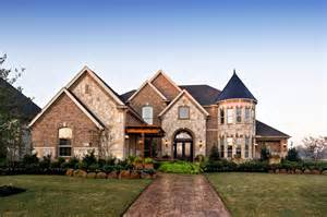 toll brothers homes richwoods country luxury new homes in frisco tx