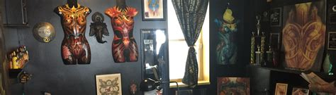tattoo shops jamestown ny 28 shops rochester ny best artists in