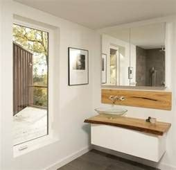 bathroom mirror makeovers – Small Bathroom Makeovers and Designs for Decorating a Petite Bath