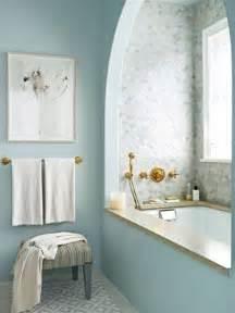Blue Bathroom Fixtures Image Result For Http 3 Bp Khn89txwehu T6wdfel4xhi Aaaaaaaacz0