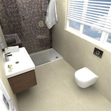 european bathrooms 100 european bathroom designs playuna designer