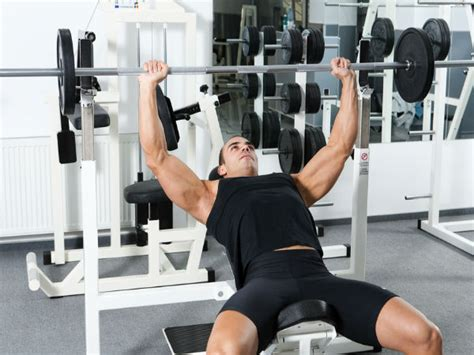 before and after bench press workouts to try before you re 45 boldsky com