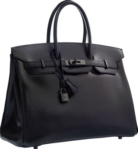 Hermes Birkin Fall Winter 2017 Black Hardware 9999 17 best images about herm 232 s on folklore