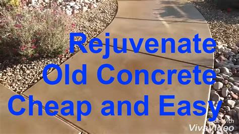 can you wash colors with acid wash concrete acid stain concrete general