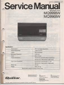 panasonic microwave manual diagram panasonic free engine image for user manual
