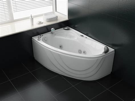 china bathtub china whirlpool bathtub nr1510 photos pictures made