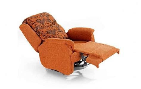 sillones reclinables relax sillones relax