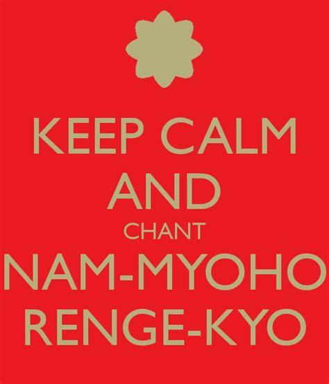 nam myoho renge kyo living the mystic through daimoku books 34 best nam myoho renge kyo images on
