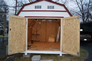 Home Depot Design A Shed Small Storage Sheds Home Depot Home Designs Project