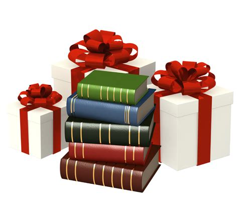 best 28 novel christmas gifts how the book business