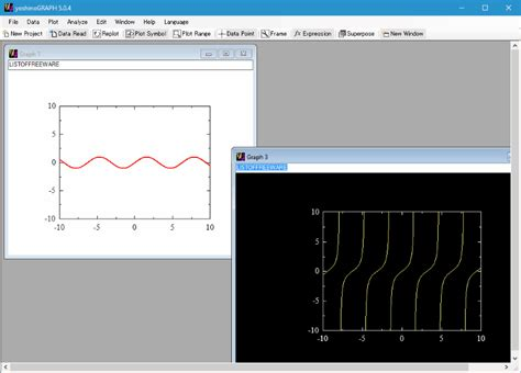 free 3d graphing software 28 best free graphing software for windows
