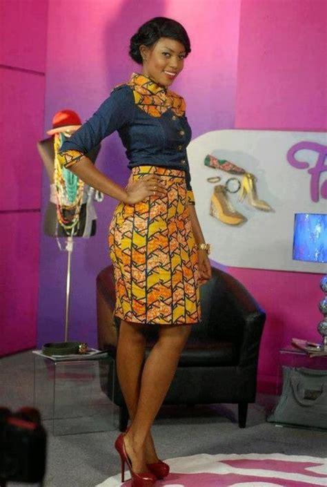 letest chitenge designs 2014 latest kitenge dress designs 2017 for ladies images