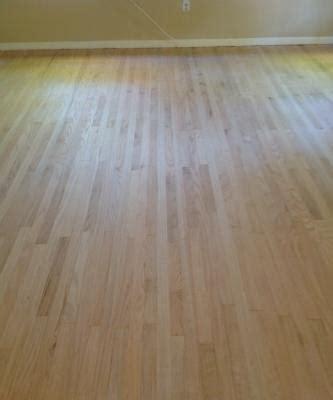 hardwood floor refinishing staining cherry hill nj 08034