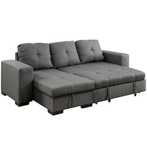 3 sectional sofas for small spaces best sectional sofas for small spaces overstock
