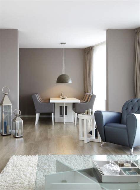 interieur kleuren voor de wand kleur muur woonkamer pinterest muur kleur en muur