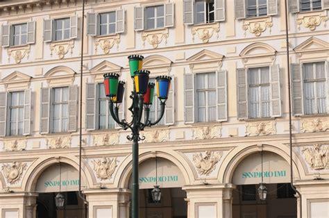 banche unicredit torino banche italiane remunerazione e incentivazione fisac