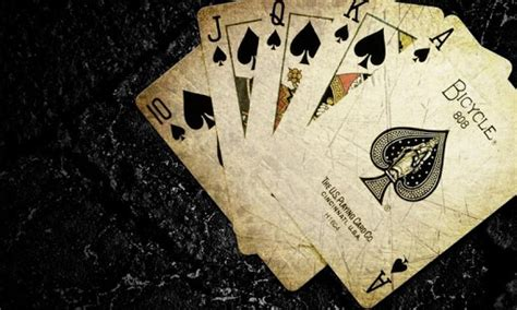 wallpaper iphone 5 poker download playing cards wallpapers for android by artem