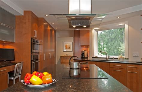 Country Kitchen Armonk by Kitchen Remodel Armonk Ny From Country To
