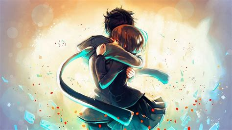 Anime 1920x1080 by Anime Wallpapers 1920x1080 With 53 Items