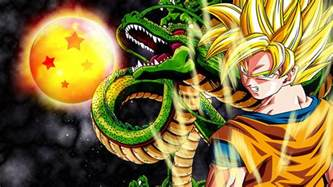 dragon ball hd wallpapers wallpaper cave