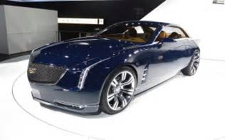 Cadillac Cars Prices 2017 Cadillac Ct6 Specs Interior And Pictures
