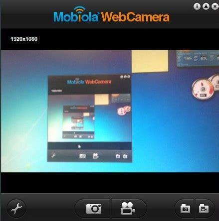 mobiola web mobiola web symbian cracked