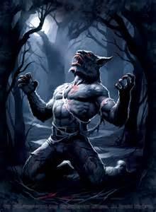 Dark Knight Bookshelf Zos Just Euthanized Werewolves Page 3 Elder Scrolls Online