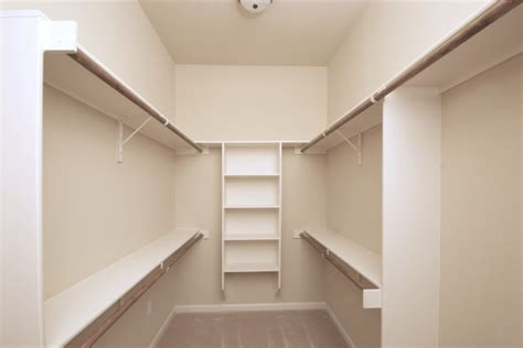 closet layout ideas perspective or don t tell me a closet s too small