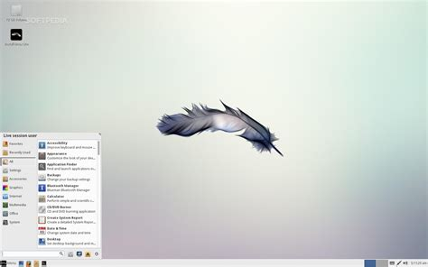 Light Linux by Linux Lite 2 2 Is A Light And Os For Users Disappointed In Windows