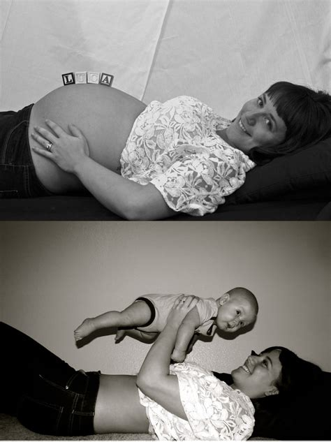 can i get pregnant 6 months after c section 17 best images about maternity photos on pinterest