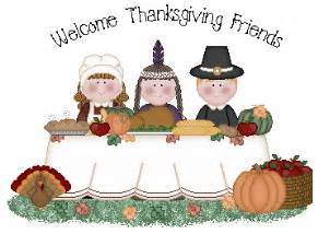 thanksgiving themes thanksgiving party themes party ideas