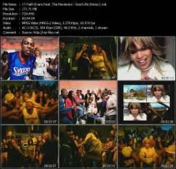 faith evans good life remix mp3 download faith evans feat the murderers good life remix