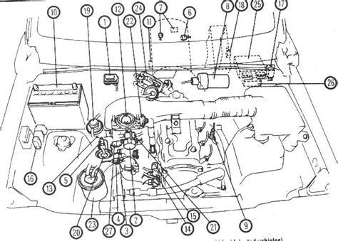 geo tracker engine swap impremedianet